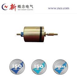 Atuador magnético mecanismo operacional para o painel de distribuição Recloser Disjuntor