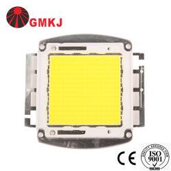 Neuer PFEILERCREE gegen konstantes Kippen-Chip-Spur-Licht LED Cxb 3590 der Leistungs-20W 50W wachsen Licht