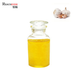 Натуральным чеснок извлечения масла эфирное масло Galic основную часть с Allicin 50%