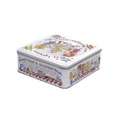 Boîtes en métal pour l'emballage des jouets pour enfants
