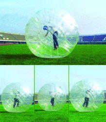 Надувной мяч-20004 Zorb (PL)