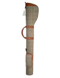 ゴルフ銃のギャグ/ゴルフ旅行袋/ゴルフ原料袋(FGB-04N)