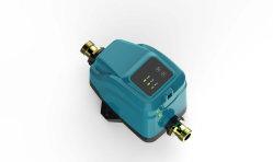 全家ポンプ最もよい全家の水圧のブスターシステム