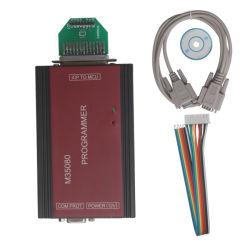 M35080 Programmeur de kilométrage pour BMW