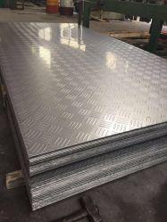 Banheira de chapas laminadas a frio ASTM A283 A36 GRC UM285 Grau C/ laminados a frio de carbono laminadas a quente/ASTM A240 304 316 321 201 2205 316L/Inoxidável/Placa de aço carbono galvanizado