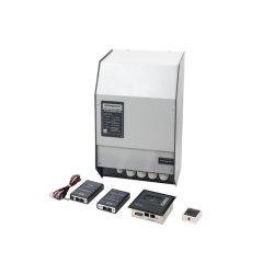 * Studer Xtender х8000-48 инвертор/зарядное устройство 48В постоянного тока для 120 В переменного тока 230 8000W 48V инвертирующий усилитель мощности 8 квт до 72 квт домашняя инвертор