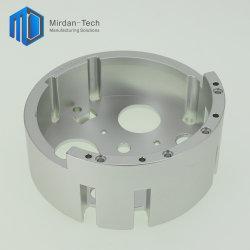 CNC Machining Parts CNC machine Car Parts Service