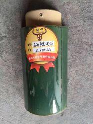 2020 grüne Farbe  Chinesischer Dach-Fliese-Bügel mit Drachen für Malaysia