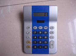 Tischrechner (BL-605A)