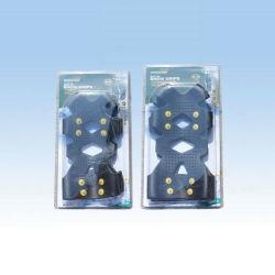 Pinsa del ghiaccio per i morsetti antiscorrimento del ghiaccio di sicurezza di inverno (CN2808)