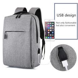 Business Travel sac à dos Sac à dos Sacs à dos de l'Université de voyage