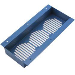 맞춤형 강철 알루미늄 굽힘 판금 스탬핑 파트