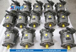 Abwechslung Rexroth Hydraulikpumpe für A10vso18, A10vso28, A10vso45, A10vso63, A10vso71, A10vso100, A10vso140