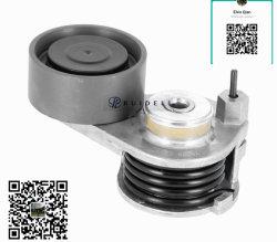 Per tendicinghia DAF Truck OE 1694953 / 1695242 by Diesel Technic 5.41461