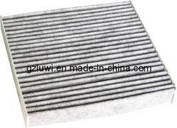 (87139-0N010) 실내 공기 필터용 자동 부품