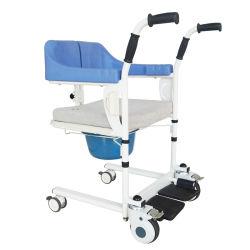 ماكينات نقل المرضى من كبار السن مبتكرة ومبتكرة مبتكرة ومبتكرة