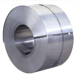 Liange Hot Sale JIS la norme ASTM 409 304 Cercle de la bobine de bande en acier inoxydable