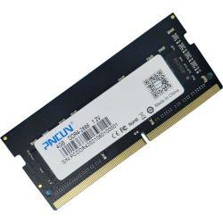 Pancun New Chip Laptop RAM 4GB RAM DDR4l 2666MHz 2400MHz 260pin 1,2V Computerspeicher so-DIMM