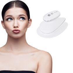 الأنف الكهربائي إزالة الرأس الأبيض أدوات عدة تنظيف المسامات Blackhead جهاز أدوات التجميل