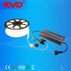50W 전원 LED IC 선형 스트립용 비상 드라이버