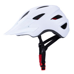 헬멧 사이클링 스케이트보드 타기 성인 어린이 보호 스포츠 보호 인몰드 테이크어웨이 배송 헬멧