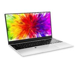 محول كمبيوتر محمول مزود بشاشة فائقة الدقة مقاس 15.6 بوصة مزود بمنفذ USB 3.0 محمول كمبيوتر محمول طراز SDSD256 جيجا بايت SSD512 جيجا بايت
