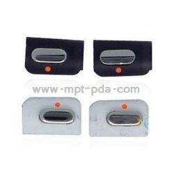 Silent Mute Switch Button Key Replacement for iPhone 3GS