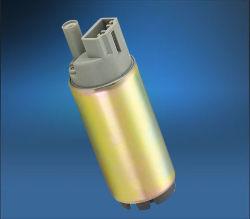Pomp van de Brandstof van de Druk van Bosch de Elektrische voor KIA