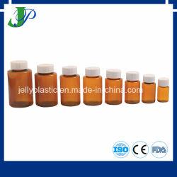Haustier Medicine Bottle mit Child Resistant Cap