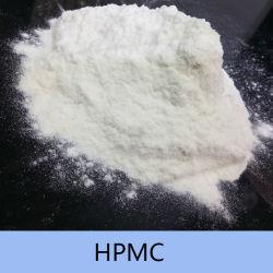 HPMC per i mortai adesivi della miscela asciutta del mastice della parete delle mattonelle