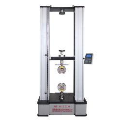 Цифровой универсальный инструмент тестирования на растяжение/ провод предел прочности на тестер (WDS-100)