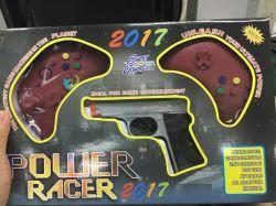 2017 Супер джойстик питание плеера Racer игровая консоль контроллер с 76000 в 1 Классический ретро видео игры
