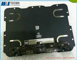 """Pour la R-D'origine New Mac Pro13"""" UN1502 pavé tactile Trackpad MF839 MF840 EMC2835 2015an 810-00149-04."""