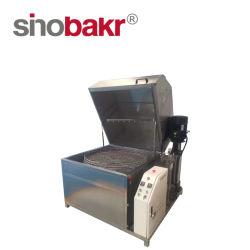 自動波ボックス超音波洗濯機