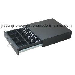 JY-410A 현금 등록기 서랍식 케이블(영수증 프린터)