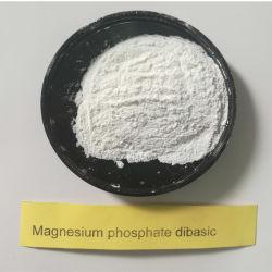 La Chine Fabricant Produit Runmag Phosphate Dimagnesium additif alimentaire