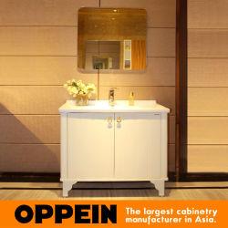 Oppein No Counter Top Moderner Lack Bad-Vanity (OP15-128A)