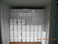 Fongicide bactéricide mélange (composé) tebuconazole + Triadimenol (22,5%+7,5%CE, 22,5%+7,5%SC)