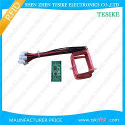 OEM 125 Кгц RFID выход эмуляции клавиатуры системы контроля доступа
