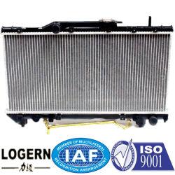 К-127 радиатор для Toyota в Corona 92-94/OEM: 16400-74790