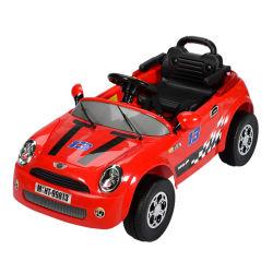 Дети поездка на автомобиле игрушек Baby Car (H0006104)