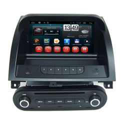 인조 인간 차 MP3 MP4 MPEG4 선수 Mg 3 쿼드 코어