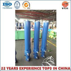 La Chine FC Multi-Stage télescopique pour les machines et du vérin hydraulique du véhicule