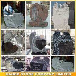 Custom Design Hesdstone сердца и ангел дизайн
