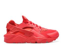 أحذية هواراش الجوية أحذية رياضية أحذية رياضية أحذية رياضية حمراء
