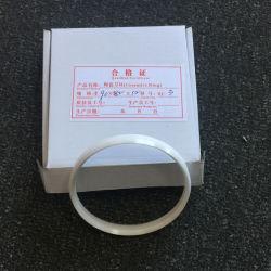 Bague en céramique d'encre pour tampon de la cuvette de l'imprimante