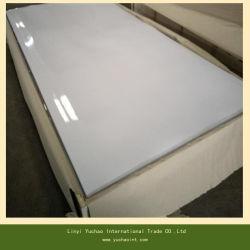 HPL Sperrholz Compact Board Feuerfestes Sperrholz
