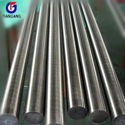 S43000 панели из нержавеющей стали