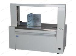 기계 JB-402를 견장을 다는 기계 은행을 묶는 서류상 주 의무 기계 주