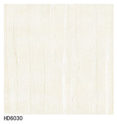600*600 Foshan Prix le moins cher sel soluble carrelage de sol poli